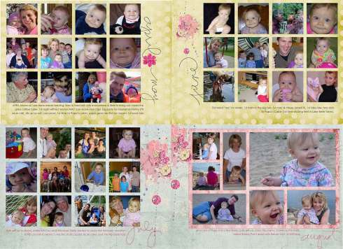 bbook-5-blog-web