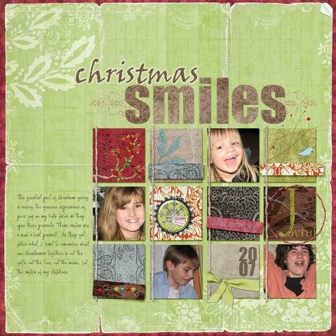 christmas-smiles-web