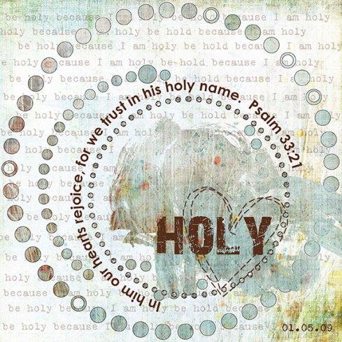 holy-web