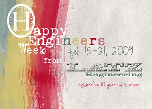 eweek09-web