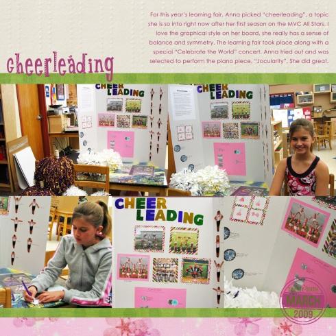 anna-cheer-board