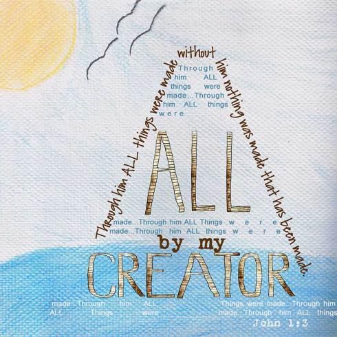 creator-web
