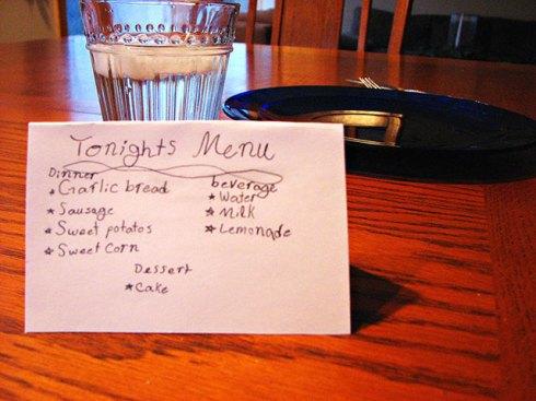 menu-anna-web