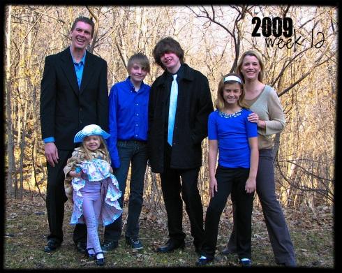 week-12family-8x10