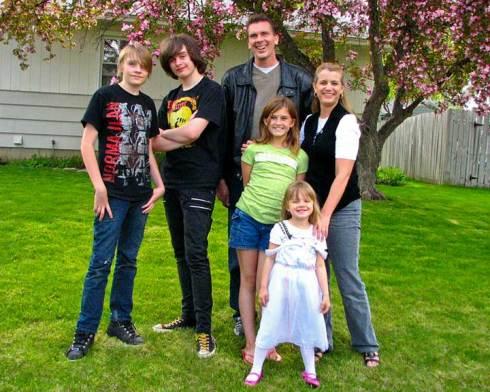 family051009web