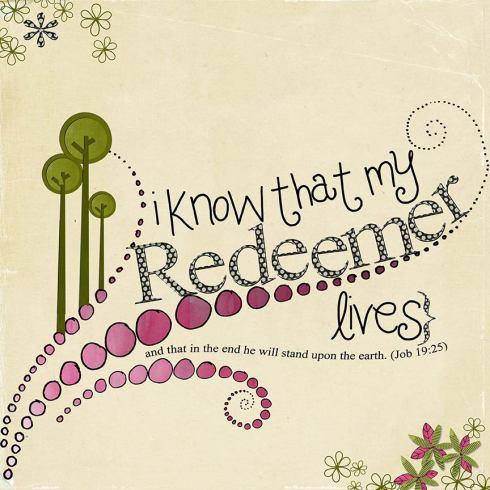 redeemer-web