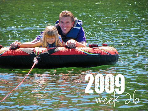 week-26tubing-web