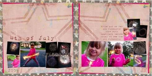 july4bigweb