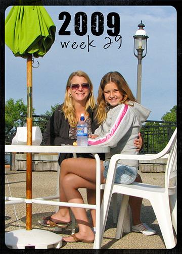 week-29-mdv-web