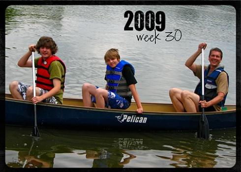 week-30-web