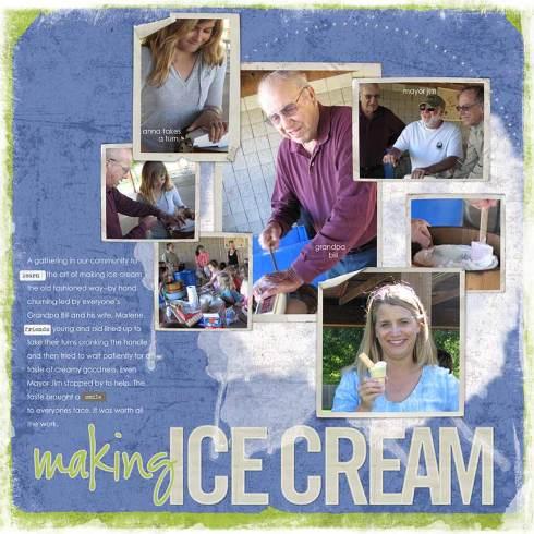 Making-icecream-web
