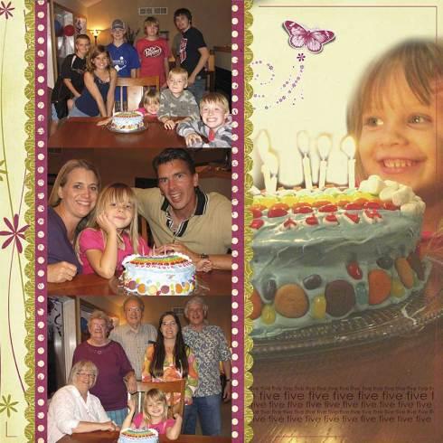 cakefamily-web