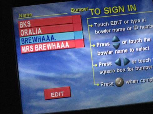bowlnamesweb
