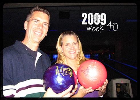 week-40bowlweb