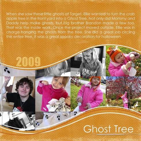 ghosttreeweb