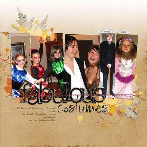 halloweencostumesweb