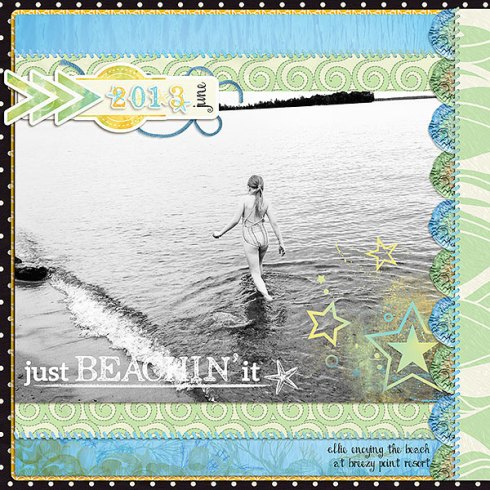 BeachWalkHTweb