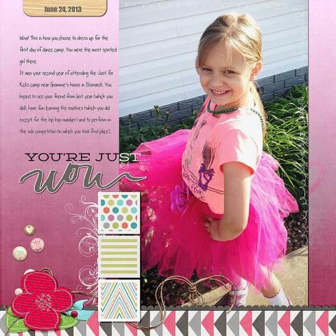 Dance-Style-June-2013web