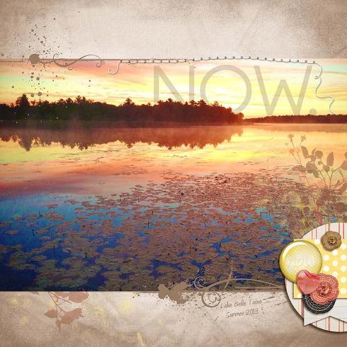 LakeAug2013web